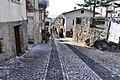Caramanico Terme 2014 by-RaBoe 012.jpg