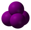 Carbon-tetraiodide-3D-vdW.png