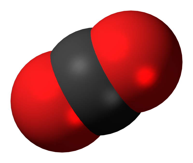 Carbon dioxide 3D spacefill.png