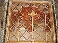 Carcere mamertino s.pietro s.paolo altare by Stefano Bolognini.JPG