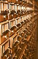 Card Catalog at the Law Library (13433614425).jpg