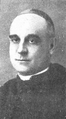 Cardenal Merry del Val 1914.png