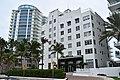 Caribbean Hotel (Miami Beach).jpg