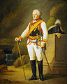 Carl August Sachsen-Weimar G.M.Kraus@ Goethe Nationalmuseum 03.JPG