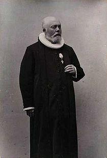 Carl Cederfeld de Simonsen by Kathrine Mortensen.jpg