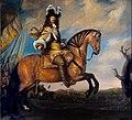 Carl Gustaf Wrangel målad av David Klöcker Ehrenstrahl 1652 stor.jpg
