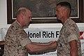 Carl Jensen and Richard Flatau USMC-100625-M-3762C-096.jpg