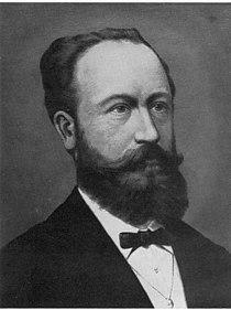 Carl Lorenz 1888.jpg
