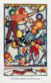 Carl Sandburg's Rootabaga Stories (1922), Frontispiece.png
