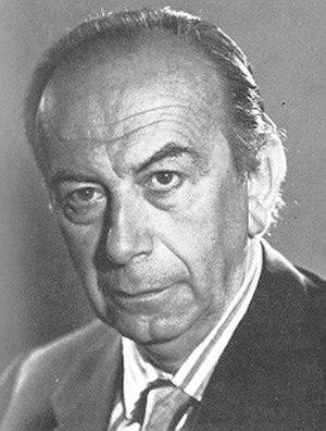 Carlo Donat-Cattin - Carlo Donat-Cattin