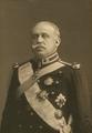 Carlos Cirilo Machado (1865-1919), 2º visconde de Santo Tirso.png