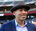 Carlos Correa is all smiles at the -WorldSeries (22646375660).jpg