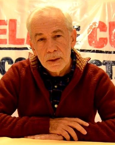 Carmelo Suárez