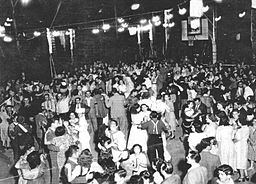Carnaval-buenosaires-1950