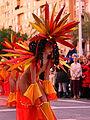Carnaval de Cartagena (Murcia, España) - 06-02-2016 - P1270660 (24264542564).jpg