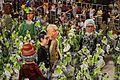 Carnival of Rio de Janeiro 2014 (12957587383).jpg