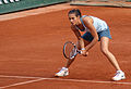Caroline Garcia - Roland-Garros 2013 - 009.jpg