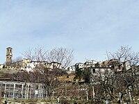Carpasio, Province of Imperia, Liguria, Italy - 20100327.jpg