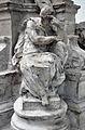Carpeaux Valenciennes 080810 10 Monument.jpg