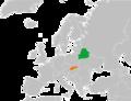 Carte Biélorussie-Slovaquie.png
