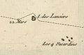 Carte Bougainville détail Lanciers-Facardins 1768.jpg