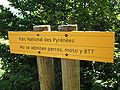 Cartel Parc National des Pyrénées.jpg