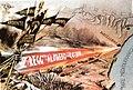 Cartolina del 2° reggimento d'assalto.jpg