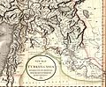 Cary, John, ca. Turkey in Asia. 1801 (H).jpg