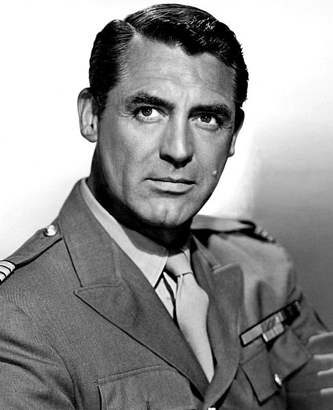 File:Cary Grant - publicity.JPG