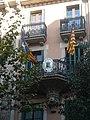 Casa Àngel Batlló P1460769.jpg