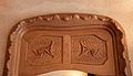 Casa Batllo Wood Carving (5840108728).jpg