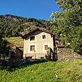 Casa Blanca Segudet Ordino 01.jpg