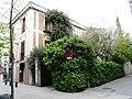 Casa Canals-Miralles P1110266.JPG