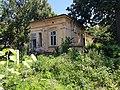 Casa Macridescu, Str. Cuza Vodă 6, Focșani1.jpg