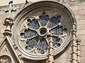 Casa Matriu de l'Ordre del Carme, o Convent de les Carmelites de la Vetlla-6.JPG