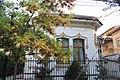 Casa Plantelor 48.JPG