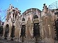 Casa Tosquella BCN.JPG