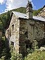 Casa Walser in località Cerani (3).jpg