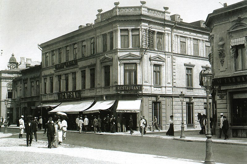 Casa It Vigevano Ville