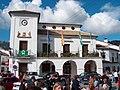 Casa consistorial grazalema.jpg