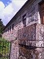 Casa da Corredoura.jpg