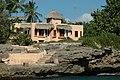 Casa de Campo Marina, La Romana 22000, Dominican Republic - panoramio (8).jpg