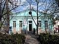 Casa de cultura din Husi1.jpg