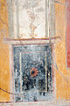 Casa del Menandro Pompeii 13.jpg