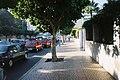 Casablanca street.jpg