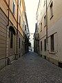 Casale Monferrato-sinagoga-ghetto.jpg