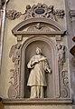Casale monferrato, santo stefano, interno, san lorenzo 01.jpg