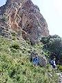 Casares climbing - panoramio (1).jpg