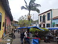 Casario colonial, Embu das Artes 02.jpg