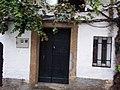 Casas de Miravete 35.jpg